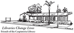 Friends of the Carpinteria Library
