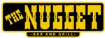 Nugget Bar & Grill LLC
