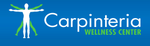 Carpinteria Wellness Center