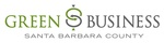 Green Business Program of Santa Barbara County