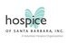 Hospice of Santa Barbara, Inc.