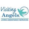 Visiting Angels of Santa Barbara