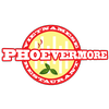 Phoevermore