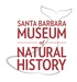 Santa Barbara Museum of Natural History & Sea Center