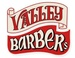 Valley Barbers