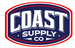 Coast Supply Co. & Coast Home
