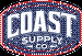 Coast Supply Co. & Coast Home
