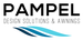 Pampel Design Solutions & Awnings