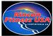Rincon Fitness USA