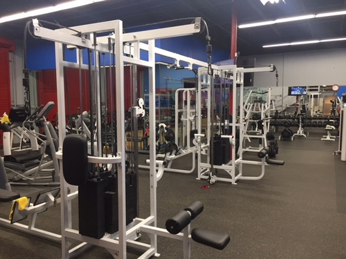 Gallery Image gym%20view.JPG