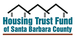 Housing Trust Fund of Santa Barbara County