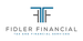 Fidler Financial