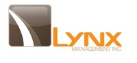LYNX Property Management