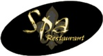 Spa Restaurant & Outback Pub