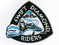 Gallery Image Swift%20Diamond%20Riders_131117-105432.png