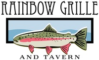 Gallery Image Rainbow%20Grille%20and%20Tavern%20Logo%20(2).jpg