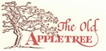 The Old Appletree