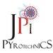 JPI Pyrotechnics, LLC
