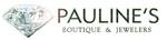 Pauline's Boutique