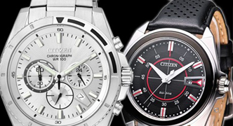 Gallery Image watches.jpg