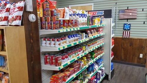 Gallery Image groceries.jpg