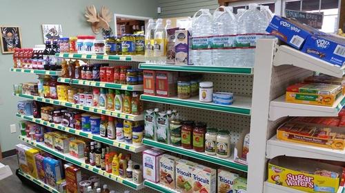 Gallery Image groceries1.jpg
