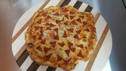 Gallery Image pizza1.jpg