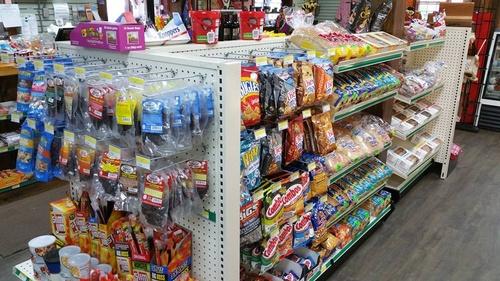 Gallery Image snacks.jpg