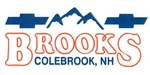 Brooks Chevrolet