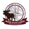 Moose Alley Cabins