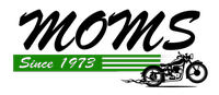 MOMS North Country Powersports