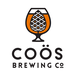 Coos Brewing Company