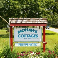 Mohawk Cottages