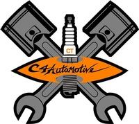 C4 Automotive