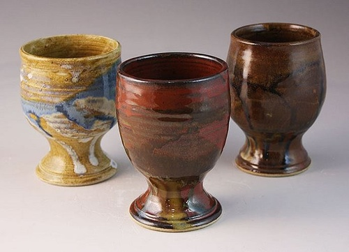 Gallery Image pottery%20wine%20glasses.jpg