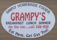 Gallery Image Grampy's.JPG