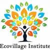 Ecovillage Institute