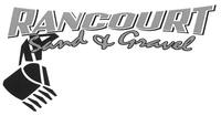 Rancourt Sand & Gravel