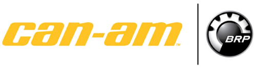 Gallery Image Lemieux-Can-am.png