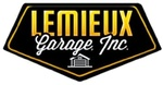 Lemieux Garage, Inc.