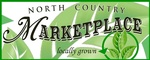 North Country Marketplace