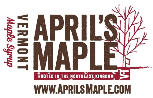 Gallery Image April's%20Maple%20Logo.jpg