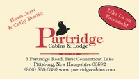 Gallery Image Partridge%20Cabins%20BC.jpg