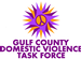 Gulf County Domestic Violence Task Force