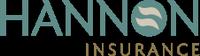 Hannon Insurance