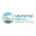 Laurence Aaron LMT, LLC