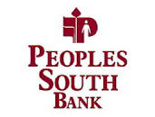 PeoplesSouth Bank - Port St Joe