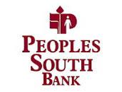 PeoplesSouth Bank - Port St Joe