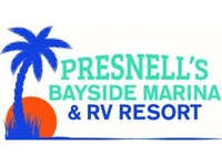 Presnell's RV Resort