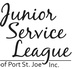 Junior Service League of Port St. Joe